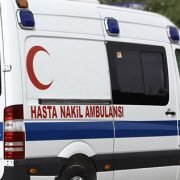 Batman Şehir Hastanesi Özel Ambulans, Batman Özel Ambulans, Batman Ambulans, Batman Özel Ambulans, Batman Hasta Nakil Ambulans